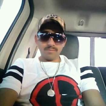 danir1423_Texas_Single_Male
