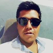 rodriguezj73's profile photo