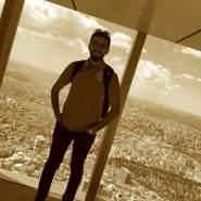 khalida1164's profile photo