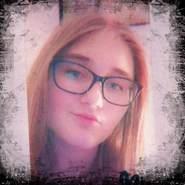 user_rjfsq9274's profile photo