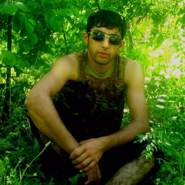 tunar0066's profile photo
