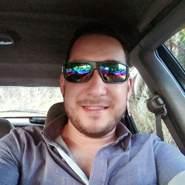 robertos1332's profile photo