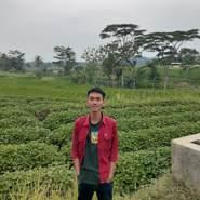 aldiansyahf's profile photo