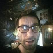 juanchop38's profile photo
