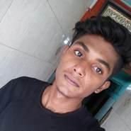 nika4857's profile photo