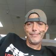 vinces40's profile photo