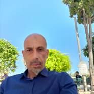 user126337522's profile photo