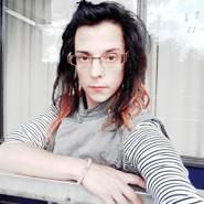 chrizzyd's profile photo