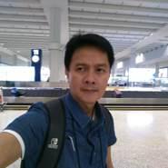 ric890's profile photo