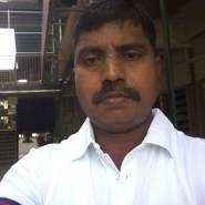 batchab4's profile photo