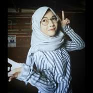 paulinalina129's profile photo