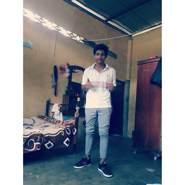 jairoc242's profile photo