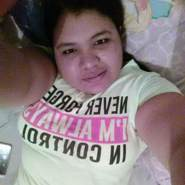 daniela08_09dvcr's profile photo