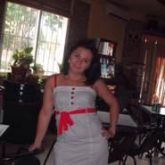 lillian_66's profile photo