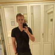 alexanderk186's profile photo
