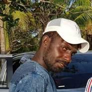 hezronp's profile photo