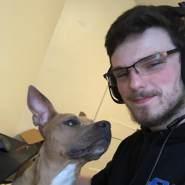 jason0249's profile photo