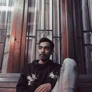 irshanaryanto's profile photo