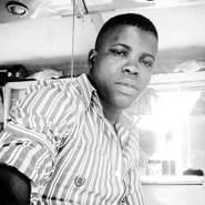 muwangas's profile photo