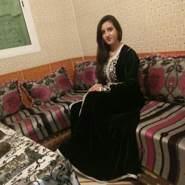 loukili_bahija96's profile photo