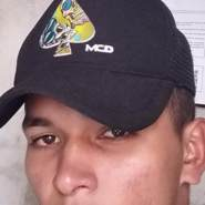 ezequielrobaina13's profile photo