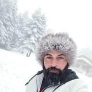 diver_iraq's profile photo