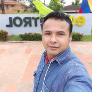 dairoanzola_851009's profile photo