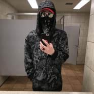 irnmdndr99's profile photo