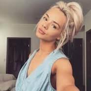 rebecca910's profile photo