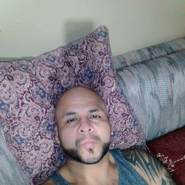 fpenaeatrada's profile photo