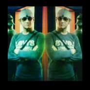 pedro_nitag's profile photo