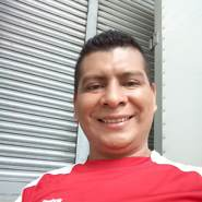 remigios6's profile photo