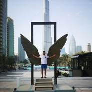 mohamedj528's profile photo