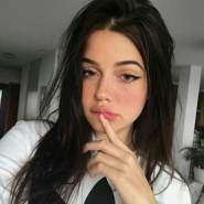 _haifa19992's profile photo