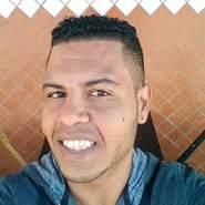 rubensb36's profile photo
