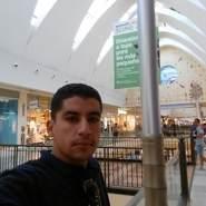 laouedjhamza's profile photo