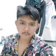user_rhcn982's profile photo