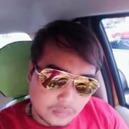 user_yhipv13085's profile photo