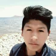 michaeh15's profile photo