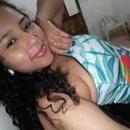 juanaalejandro's profile photo