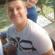 danielek242410's profile photo