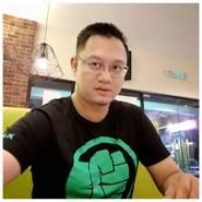 mahseh's profile photo