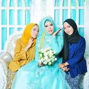 cahayaa39's profile photo