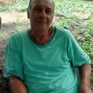 enriquem468's profile photo