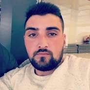 huseyin181818's profile photo