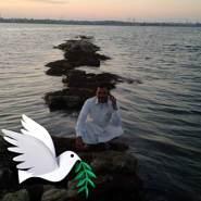 ibraheme57's profile photo