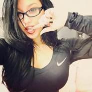 molisajones's profile photo
