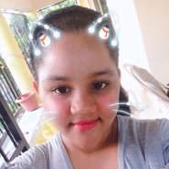 michel1271's profile photo