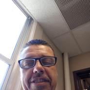 edwarde65's profile photo