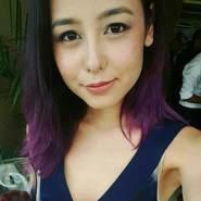 farahwicke's profile photo